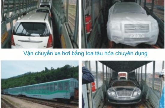 van-chuyen-xe-hoi-bang-tau-hoa