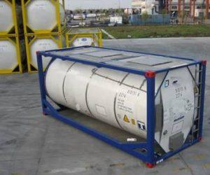 tank_container-1