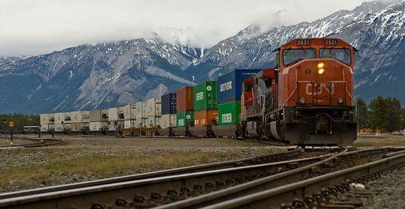 image-008-jasper-cargo-train