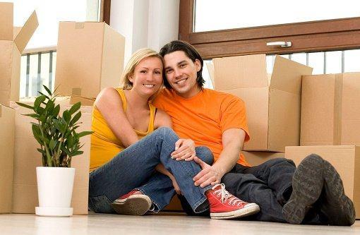 Có cần làm hợp đồng khi thuê dịch vụ chuyển nhà?